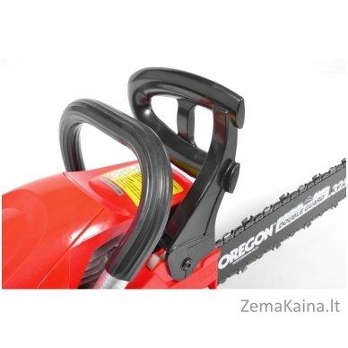 Benzininis pjūklas HECHT 951 3
