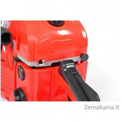 Benzininis pjūklas HECHT 951 4