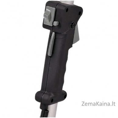 Benzininis sodo multi įrankis Einhell BG-CB 2041 TH 5