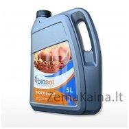 Bioetanolis Biosol 5L
