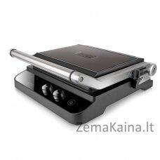 BLACK DECKER electric grill BXGR2000E