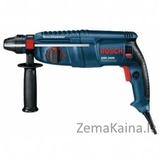 BOSCH GBH 2400 Professional SDS +