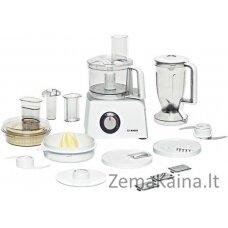 Bosch MCM4200 virtuvinis kombainas 1,25 L Balta 800 W