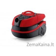 Plaunantis dulkių siurblys Bosch Serie 4 BWD421PET  2100 W