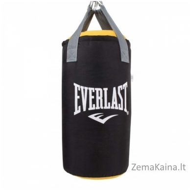 Bokso rinkinys vaikams Everlast Junior 60cm 10kg 3