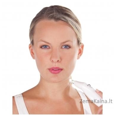 Celiulito masažuoklis Lanaform Beauty Aspect 4