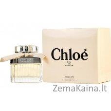 CHLOE Women EDP 50ml