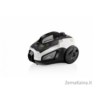 Cikloninis dulkių siurblys ETA151490000 Enzo 2