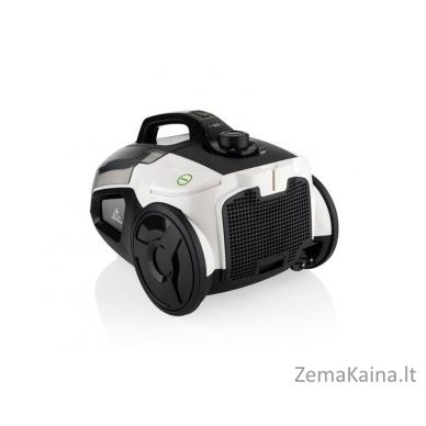 Cikloninis dulkių siurblys ETA151490000 Enzo 3
