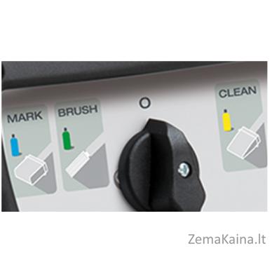 Valymo komplektas Telwin CLEANTECH 200 230V + KIT 4