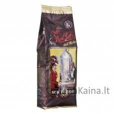 Kavos pupelės  New York Extra 1 kg