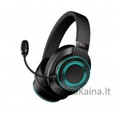 Creative Sxfi Gamer Gaming Headphones