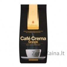 Dallmayr Professional Cafe Crema Grande Kavos pupelės 1 kg