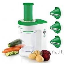 Daržovių pjaustyklė ETA Spiro Vital 009490000