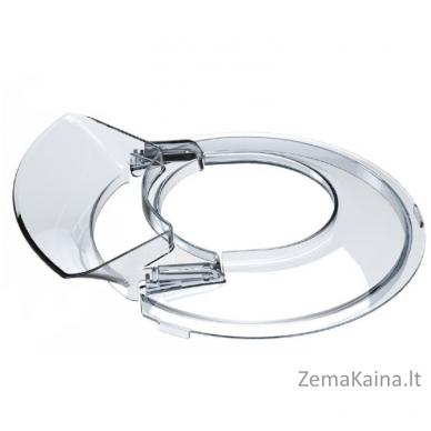 Daugiafunkcinis mikseris Zyle, 800 W, ZY01BSM 4