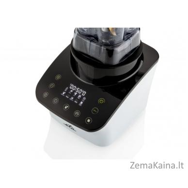Daugiafunkcinis smulkintuvas-maišytuvas ETA110090010 Vital blend DIGI II 2
