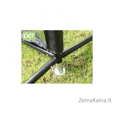 Daugiafunkcinis universalus sportinis tinklas Exit Multi-Sport 3000 155x300cm 5