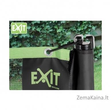 Daugiafunkcinis universalus sportinis tinklas Exit Multi-Sport 5000 243x500cm 2