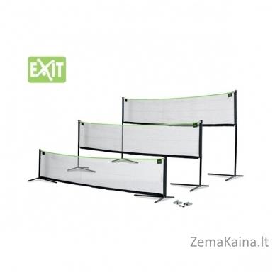 Daugiafunkcinis universalus sportinis tinklas Exit Multi-Sport 5000 243x500cm