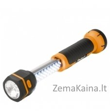 DEFORT DDL-36 LED žibintas