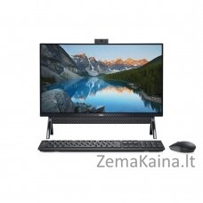 DELL Iinspirion AIO DT 5400 i7-1165G7 23,8/16/SSD1T/MX330/W10 5400-7831
