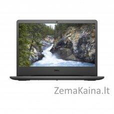"""DELL Vostro 3401 N6004VN3401EMEA01_2105 Notebook 35.6 cm (14"""") Full HD 10th gen Intel® Core™ i3 8 GB DDR4-SDRAM 1000 GB HDD Wi-Fi 5 (802.11ac) Windows 10 Pro Black"""