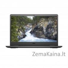 Dell Vostro 3500 i3-1115G4 15,6FHD 8GB SSD500 INT W10P N3001VN3500EMEA01_2201_500