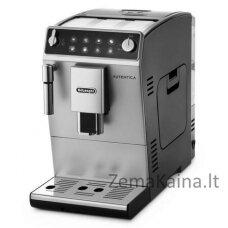 DeLonghi Autentica ETAM 29.510.SB Visiškai automatinis Espreso kavos aparatas
