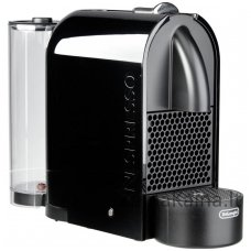 DeLonghi EN 110 B Nespresso