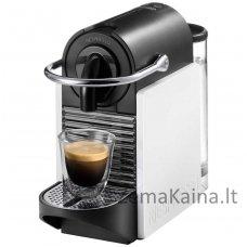 DeLonghi EN 126 Nespresso kavos aparatas
