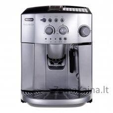 DeLonghi Magnifica ESAM 4200.S kavos aparatas Espreso kavos aparatas 1,8 L Pusiau automatinis