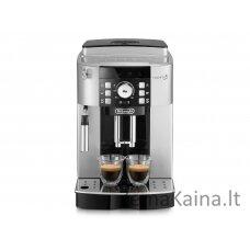 DeLonghi Magnifica S ECAM 21.117.SB Espreso kavos aparatas 1,8 L Visiškai automatinis