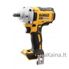 DeWALT DCF894N-XJ power screwdriver/impact driver