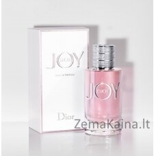 Dior Joy 90 ml Moteriškas