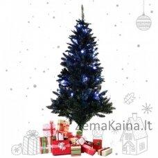 """Dirbtinė Kalėdų eglutė-pušis ,,Pola"""" 1,8 m. 2021Y"""