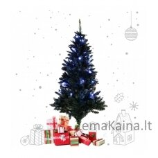 """Dirbtinė Kalėdų eglutė-pušis ,,Pola"""" 2,7 m. 2021Y"""