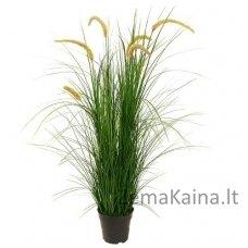 Dirbtinė žolė Smilga II