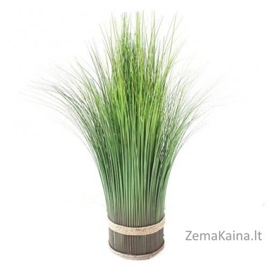 Dirbtinė žolė Smilga I