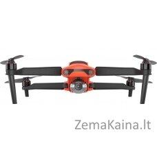 Dronas AUTEL Robotic EVO II