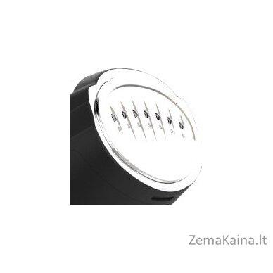 Drabužių garintuvas SteamOne S-Travel Handheld 5