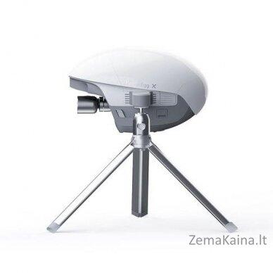 Dronas PowerEgg X Explorer-EU 3