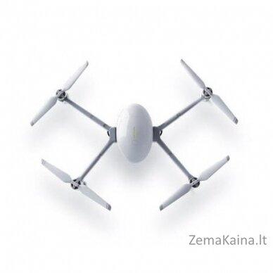 Dronas PowerEgg X Explorer-EU 5