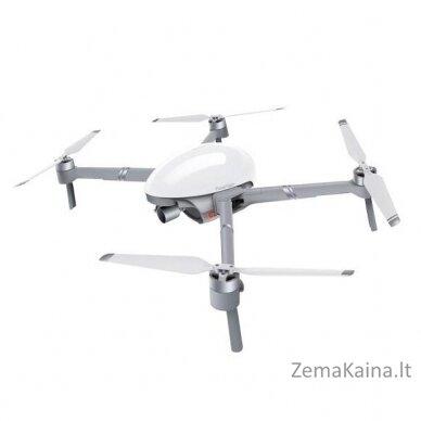 Dronas PowerEgg X Explorer-EU