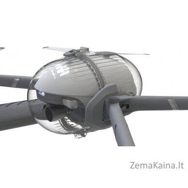 Dronas PowerEgg X Wizard-EU 11