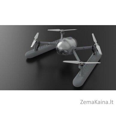 Dronas PowerEgg X Wizard-EU 6