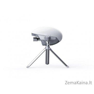 Dronas PowerEgg X Wizard-EU 8