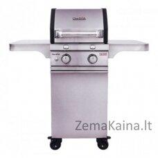 Dujinis grilis Char-Broil Platinum 2200S