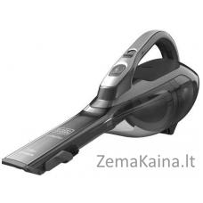 Dulkių siurblys BLACK+DECKER DVA320J 21.6Wh