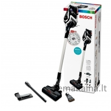Dulkių siurblys Bosch BBS1114
