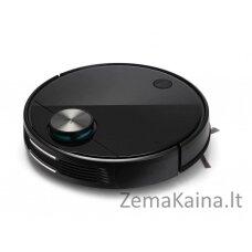 Dulkių siurblys-robotas Xiaomi Viomi V3